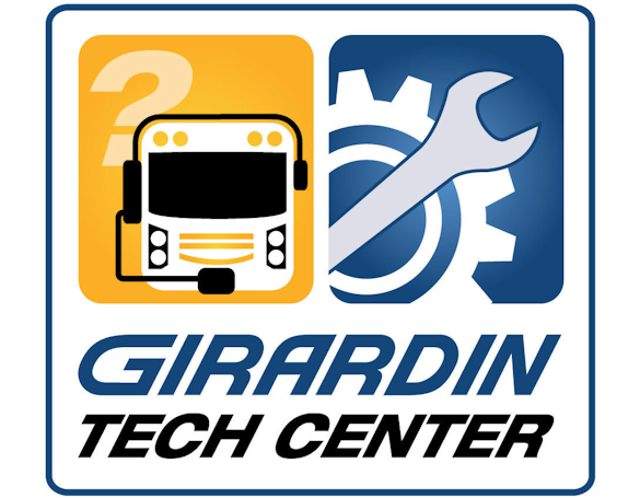 Logo Girardin Tech Center HR copie