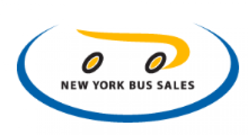 Girardin fait l'acquisition de New York Bus Sales